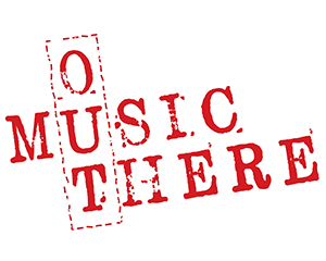 musicoutthere logo final300