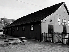 calstock-community-centre