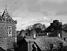 launceston-town-hall