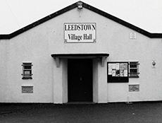 leedstown
