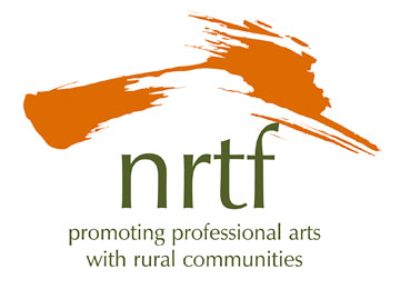 carn-to-cove-partner-nrtf