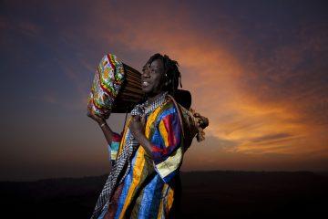 Amadou-Diagne---alternative