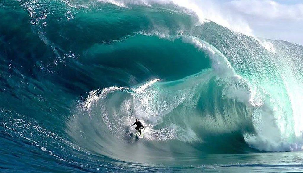 Big-wave-image-1080x586