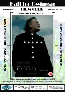 calvary-hall-for-gwinear
