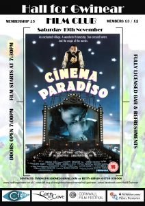 cinema-paradiso-hall-for-gwinear