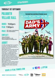 dads-army-polgooth