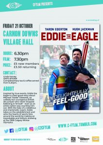 eddie-the-eagle-carnon-downs