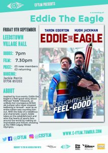 eddie-the-eagle-leedstown