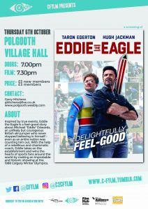 eddie-the-eagle-polgooth