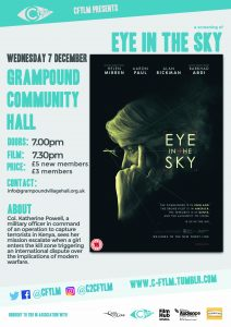 eye-in-the-sky-grampound