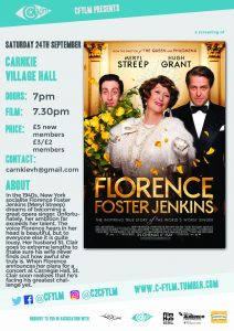 florence-foster-jenkins-carnkie