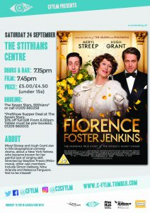 florence-foster-jenkins-stithians