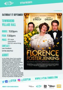 florence-foster-jenkins-townshend