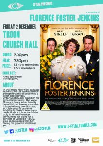 florence-foster-jenkins-troon