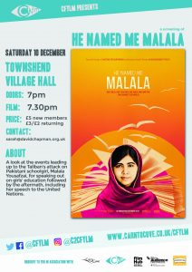 he-named-me-malala-townshend