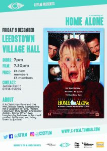 home-alone-leedstown
