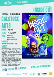 inside-out-calstock
