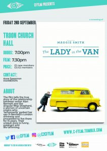 lady-in-the-van-troon-1