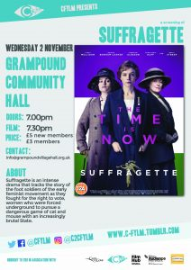 suffragette-grampound