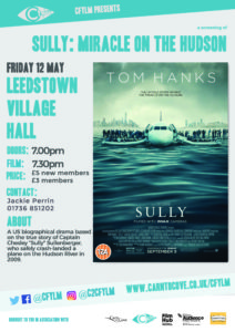 Sully Leedstown