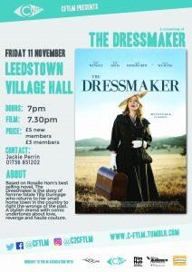 the-dressmaker-leedstown