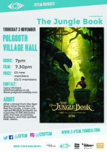 the-jungle-book-polgooth
