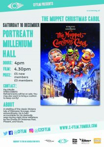 the-muppet-christmas-carol-portreath
