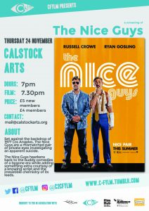 the-nice-guys-calstock