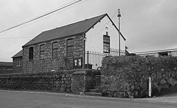 trannack-school-bw-230