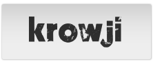 ck-krowji-holding
