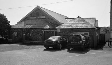 camelford-hall-bw