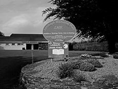 landulph-memorial-hall