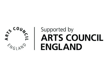 carn-to-cove-partner-arts-council