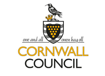 carn-to-cove-partner-cornwall-council