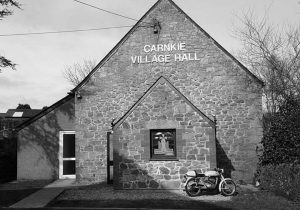carnkie_village_hall-bw
