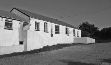 crackington_institute-bw