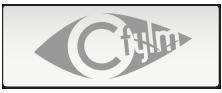c-fylm-holding-new