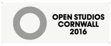 ck-open-studios-cornwall-holding