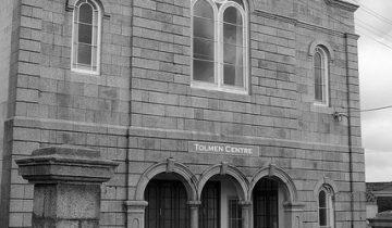 tolmen_centre-bw