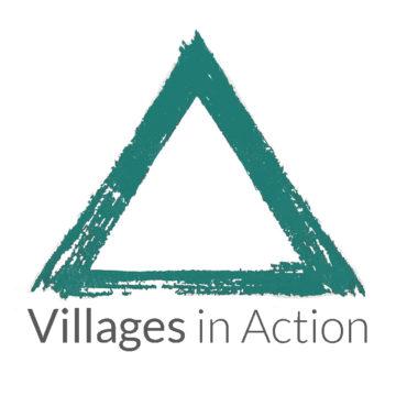 ViA-logo-Dec_square