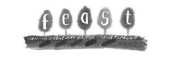 CK-feast-logo